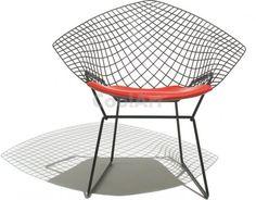 стулья, мебель,кресло,дизайн, chair, furniture