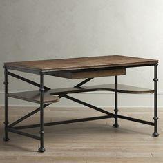 DwellStudio Morrison Writng Desk