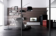 The Beauty Of Minimalist Living Rooms With Examples 14