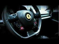 Ferrari 458 Italia Twin Turbo built by Underground Racing - YouTube