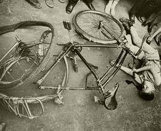 La belleza de la sangre - Metinides Crime, Post Mortem Pictures, Df Mexico, Momento Mori, Photojournalism, Vintage Pictures, Portrait, Great Photos, Model