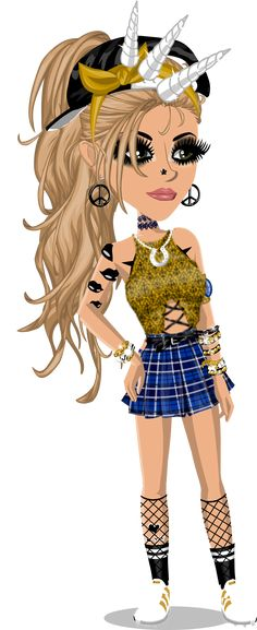 innovative cute msp outfits 2019