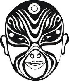 Prehispanico significado yahoo dating