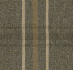 Vanguard Furniture: 152109 - CROSSING RIDGE (Fabric)