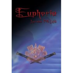 Euphoria (Kindle Edition)  http://howtogetfaster.co.uk/jenks.php?p=B007Z4DQWI  B007Z4DQWI