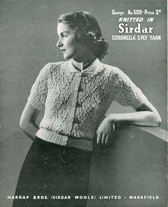 http://www.theretroknittingcompany.co.uk/images/22aug10/sirdar500a.jpg