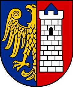 Gliwice, Silesian, Poland #Gliwice #Silesian #Poland (L11243)