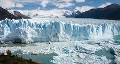 Perito Moreno Glacier Alternative Trip by Bamba Experience - TourRadar