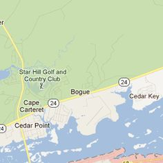 I live in Cape Carteret, Love it! Carteret County, Cedar Point, Emerald Isle, Cape, Spaces, Mantle, Cabo