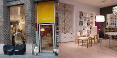 Lagom White | Design München: die besten Shoppingtipps