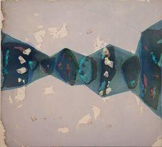 angelina gualdoni art | angelina gualdoni | Art | Pinterest