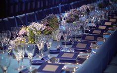 Catering |La miglior location per gli eventi, i matrimoni e le cene aziendali in Sardegna, a Cagliari