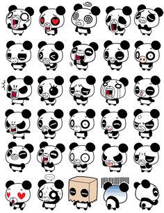 black-and-white-blog-cute-desenho-Favim.com-1958549.png (442×576)