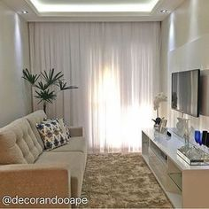 Ver esta foto do Instagram de @meuapedecor • 4,582 curtidas