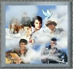 Elviscollage.jpg photo