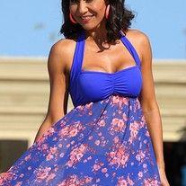 c1a76de2515 Adonia Boutique on Storenvy. Swim DressMaternityPlus Size ...