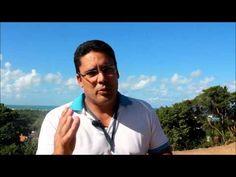 Boa tarde. Querendo um lote com vista permanente. Para o mar na Praia de Jacumã!!! https://youtu.be/5_GhsSE1hyU #jacuma #carapibus #tabatinga #coqueririnho #conde #www.marcioimovel.com CRECI-2842