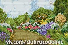 Photo Photo Wall, Community, River, Plants, Photograph, Plant, Rivers, Planets