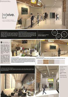 Layout Design, Design De Configuration, Design Ppt, Interior Design Layout, Interior Design Boards, Interior Concept, Interior Design Portfolios, Design Ideas, Interior Sketch