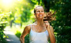 A testmozgás is segíthet a mellrák megelőzésében