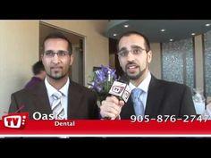 Anil Rick Soordhar and Dr. Sunil Vick Soordhar in Milton Ontario offers Cosmetic Dentistry, Dental Health, Plastic Surgery, Dentistry, Oasis, Tooth, Lab, Medical, Beautiful, Oral Health