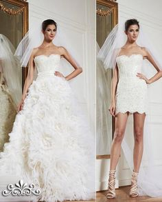 convertible wedding dresses 1000 images about convertible wedding dresses on 3032