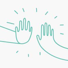 blog — Aurelia Lange Hand Illustration, Branding Design, Logo Design, Pencil Sketch Drawing, Hand Logo, Grafik Design, Art Drawings, Prints, Doodles