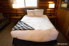 Kalaloch Lodge (Forks, WA) - Hotel Reviews - TripAdvisor