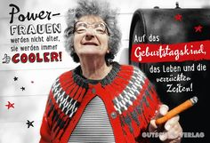 TRICOLORE   Gutsch Verlag Shop