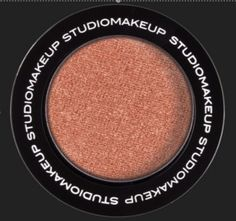 STUDIOMAKEUP Soft Blend Eye Shadow Peach Sorbet 07 Ounce >>> You can find more details by visiting the image link. Blending Eyeshadow, Eyeshadow For Brown Eyes, Makeup For Green Eyes, Blue Eye Makeup, Eyeshadow Makeup, Makeup Eyes, Peach Sorbet, Eyes Lips Face, Hazel Eyes