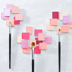 いいね!1,485件、コメント4件 ― shu uemuraさん(@shuuemura)のInstagramアカウント: 「Spring time means #cherryblossom season! ピンクのアイシャドーで、桜のような春メイクに。#shuuemura #シュウウエムラ #hanami #sakura…」