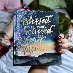 Bildergebnis für bible art journaling hülle