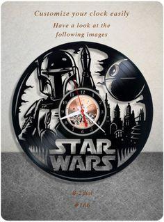 Star-Wars-vinyl-clock-Boba-Fett-vinyl-wall-clock-vinyl-record-clock-yoda-166