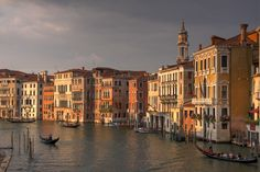 Venice 67 | Flickr - Photo Sharing! City Aesthetic, Travel Aesthetic, Places To Travel, Travel Destinations, Places To Visit, Beautiful World, Beautiful Places, Northern Italy, Adventure Is Out There
