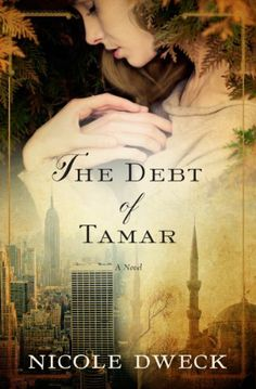 The Debt of Tamar by Nicole Dweck, http://www.amazon.com/dp/B00BO1FLPI/ref=cm_sw_r_pi_dp_3JCYsb0R259NP