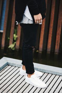 kilioni x x x x x x x knyew zara adidas pdx calci pinterest