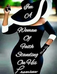 We are women of faith. Virtuous Woman, Godly Woman, Religious Quotes, Spiritual Quotes, Spiritual Guidance, Positive Quotes, Women Of Faith, Strong Women, Queen Quotes