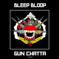 Bleep Bloop - Gun Chatta  [SMOG068] by SMOG Records | Free Listening on SoundCloud
