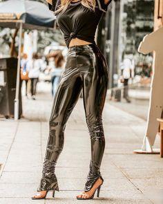 Sexy_Girl!