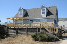 30 best just take me images outer banks vacation rentals nags rh pinterest com