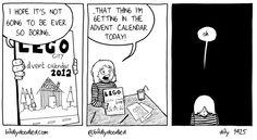 #comics #parenting #Children #Art #Webcomics #toys #Lego
