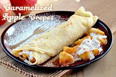 crepes-with-apple-filling-recipe