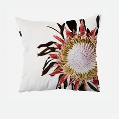 Superbalist (Formerly Citymob) - clintonfriedman - Photo Print Scatter Cushion Covers