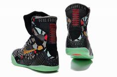 a4482978c8dc 43 Best Kobe 9 Men shoes on sale images