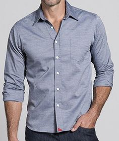 c95607cfd73b Pio Cesare Casual Button Down Shirts