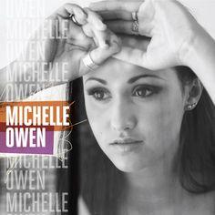 pictures  michelle owen cd | Michelle Owen