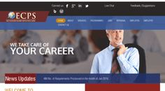 This is Recruitment agency in Gurgaon,placement services for employers in Gurgaon. We provide the best placement agency in gurgaon, recruitment agency in delhi. Placement Agencies, Security Guard Services, Recruitment Services, Service Program, Security Solutions, Get The Job, Take Care Of Yourself, Visit Website, Job Search