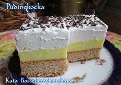 Izu, Vanilla Cake, Cookies, Baking, Sweet, Macs, Pastries, Paleo, Foods