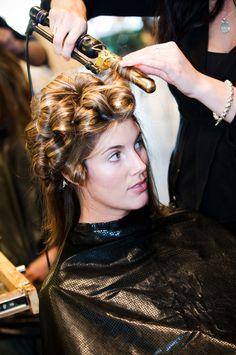Photo By Krakora Studios.Hair By Kaitlyn Kuehn. Makeup By Mckenzie Banks