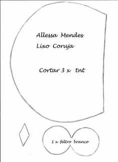 Corujas1